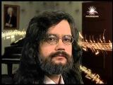 МАГИЯ МУЗЫКИ Фантастическая симфония Г. Берлиоза
