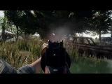 PUBG - Xbox One трейлер