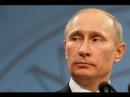 7 людей, которые правят Россией