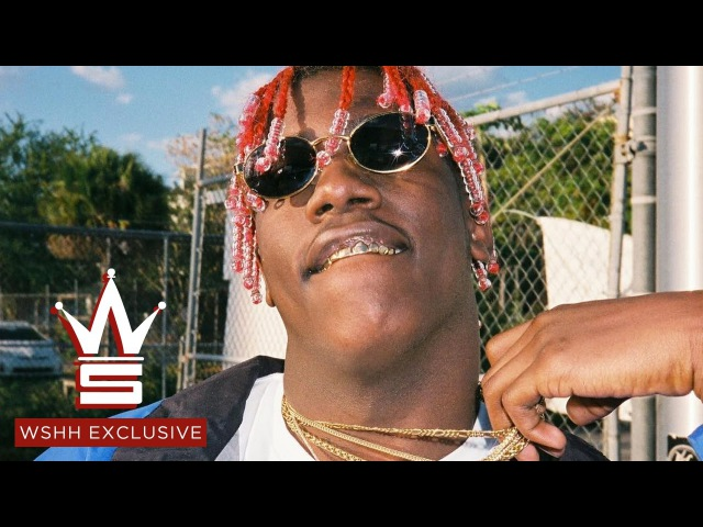 Lil Yachty x Key! Yea (WSHH Exclusive - Official Audio)