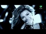 Nawal Al Zoughbi ... Leh Meshtakalak - Video Clip | نوال الزغبي ... ليه مشتقالك - فيديو كل