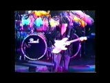 Rainbow Temple Of The King Live In London 1995 - Great Sound