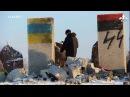 Війна пам'ятників продовжується ТРК Броди