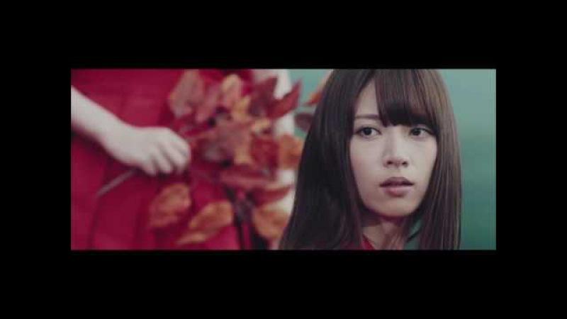 Nogizaka46 Sayonara no Imi