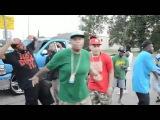 Young Show Ft  Wild Yella   Feeling Good   YouTube