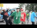 Young Show Ft  Wild Yella   Feeling Good   YouTube