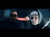 VNUK feat. MASS - ТАНЦЫ -+ NEW (BEREGOV PRODUCTION)