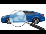 Проверить автомобиль на угон и ДТП онлайн. Проверка машины по VIN номеру.