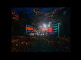 Фабрика Звезд 4 концерт в Олимпийском 2004