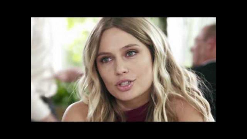 Моя история с ID TV, 3 сезон — Наталья Рудова
