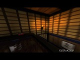 [quake 3 arena] Control