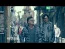 Nando Mariano - Nu cantante nnammurate - Италия