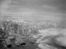 Deluge (1933) - Destruction of New York