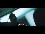 Nelson - Диджей (teaser 2)