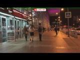 LEIKA - стримы, новости, видео — live
