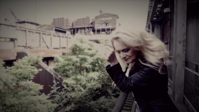 Nicole - Zerrissenes Herz (offizielles Video)