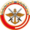 Автошкола ДОСААФ России Южно-Сахалинск