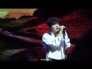 [Fancam] 170923 Kim Myungsoo Fanmeeting in Singapore - 소녀