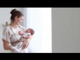 Семейное видео (Full Frame Family)
