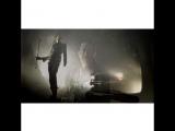 The Walking Dead Vines - Negan  XTC