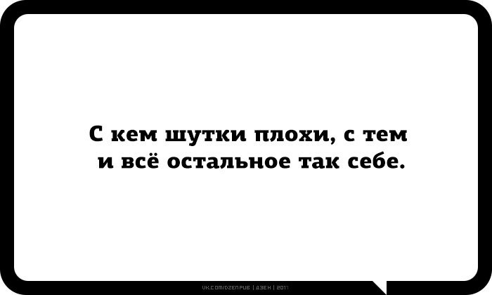 https://pp.vk.me/c837135/v837135091/1db70/AUdRVhKc3wA.jpg