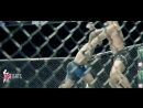 UFC 205_ Top 5 Main Card Fighter Finishes