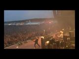 07. Hatebreed - Destroy Everything 2006 (Live Clip)
