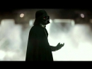 Изгой - один: Звёздные войны. Истории (ТВ ролик «Breath») - Rogue One: A Star Wars Story (английский язык) 2016 - Фелисити Джонс