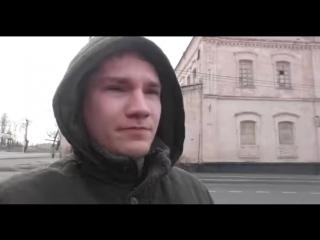 Кореновская криминальная история. С mykor.ru