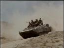 К/ф Афганский излом (1991, итальянская версия)
