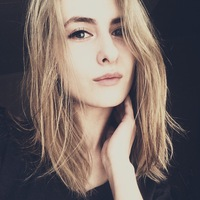 Дарья Батовкина