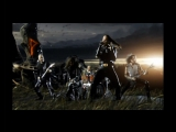 Hammerfall - Hearts On Fire (2002)_Dark-World.ru by DJ