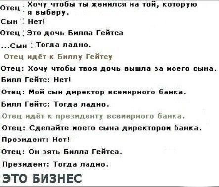 Артем Николаевич |