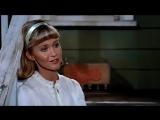 Olivia Newton John - Hopelessly Devoted to You - 16-9 - ( Alta C