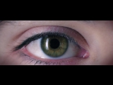 Yellowcard - The Hurt Is Gone (Official Music Video) New HD