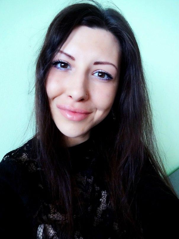 Татьяна Шипина |