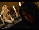 Дорогой и Золотой волшебник Григорий Николаевич Троценко