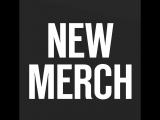 New Merch Noize MC