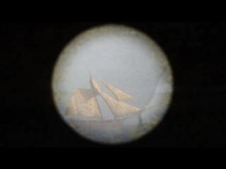 Пираты карибского моря. Черная Борода