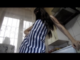 Пример видео-сигны АДСКАЯ КУХНЯ от Дианки Любимой