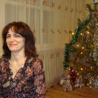 Проскурякова Ольга (Польщикова)