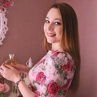 Анкета Яна Соболева