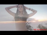 Kate Linn -   Ola La Ramazan Cicek Remix