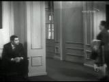 Разные люди (1973) 6 серия  Советское кино, Кинолюкс