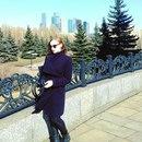 Фото Татьяны Кравченко №9