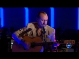 Colin Hay Performing Land Down Under Live on Channel Ten.
