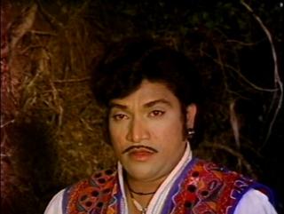 Best of naresh kanodia - jukebox 01 superhit romantic gujarati songs