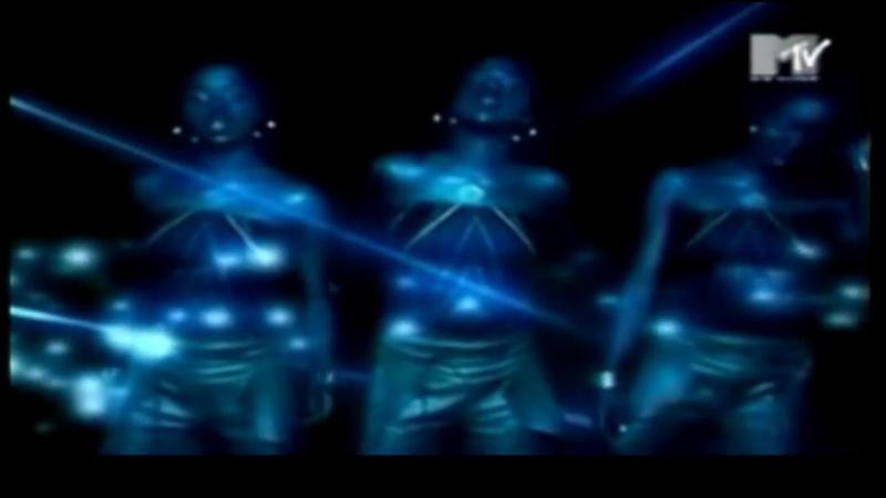 MTV Russia Classic 07 июня 1999