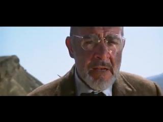 «Индиана Джонс и Последний крестовый поход» (1989) — Ive lost him. _ Я его поте