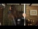 стриптиз голых девушек, webcam, показывает себя, у шеста, лосины, леггинсы, камера, танцует, соблазняет, вебка, разделась, вирт